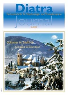 Zum Titelbild:  Der Urlaubsort Schenna - ideal für Ferien im Sommer und Winter - liegt im Herzen Südtirols in direkter Nähe zu Meran und etwa 30 Kilometer von Bozen entfernt auf einer Höhe von 600 m ü. NN. Wir bedanken uns beim Tourismusbüro Schenna für die Bildübergabe.