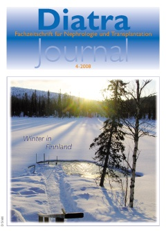 Zum Titelbild:  Eine Studienreise für schweizerische Reisekaufleute, veranstaltet von Kontiki Reisen, Schweiz, führte im März 2006 in das finnische Lappland, Nähe Kittilä. Der Äkäslompolo-See lud die Gruppe am Spätnachmittag nach dem Besuch einer typisch finnischen Sauna zur Abkühlung ein.