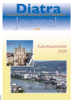 Zum Titelbild:  Linz in Österreich und Vilnius, die Hauptstadt Litauens, dürfen sich im Jahr 2009 Europäische Kulturhauptstadt nennen. Beide Städte werden mit einem farbigen, facettenreichen europäischen Kulturprogramm Gäste aus aller Welt erfreuen und auf sich aufmerksam machen.