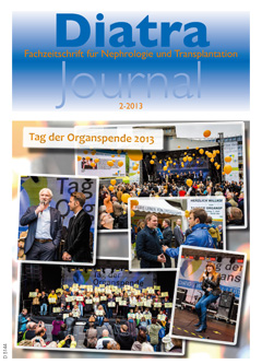 Diatra-Journal 2-2013