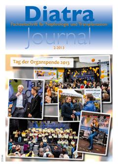 Diatra-Journal 2-2013